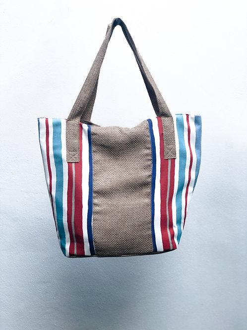 Sand Bar Handbag