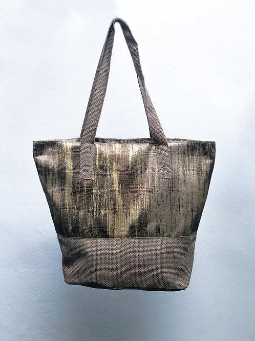 Beirut Handbag