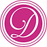 Decoaries-logo-New.png