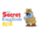 Secret English Box.png