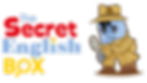 לוגו רקע שקוף-01.png