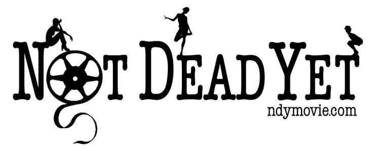 not dead yet logo.jpg