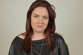 Елеонора Топалова