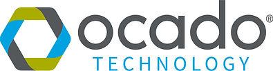 Ocado Tech_Logo_H_2018_RGB.jpg