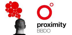 Proximity BBDO