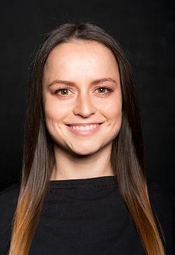 Евелина Васева