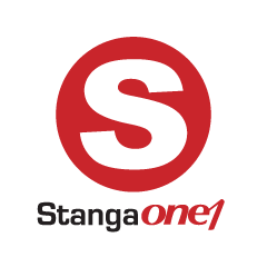 Stanga One