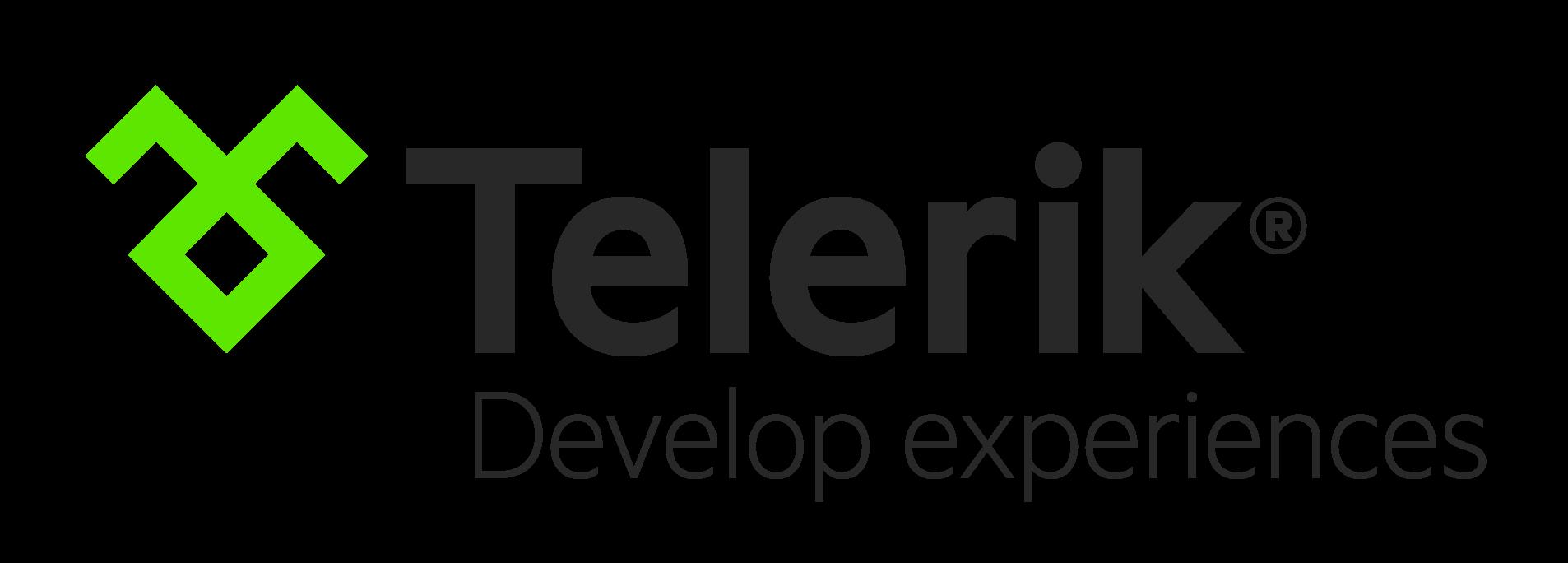 Телерик