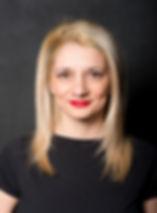 Яна Огнянова