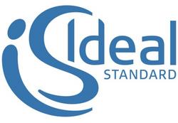 Идеал Стандарт