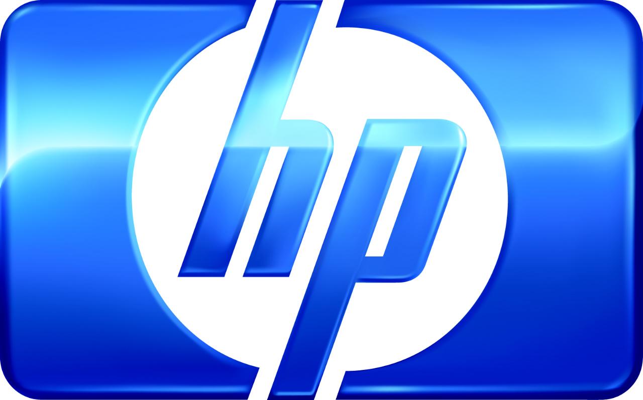 HP България