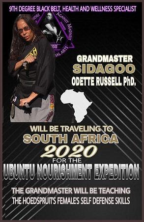 SouthAfrica_2020.jpg