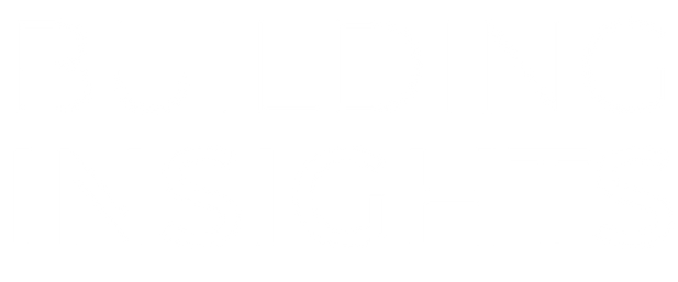 building insights.png