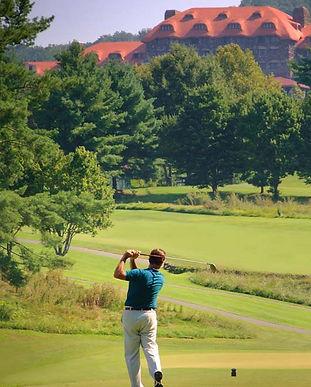 gpirst-omni-grove-park-inn-golf-6.jpg