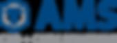 AMD_CAD_CAFM.png