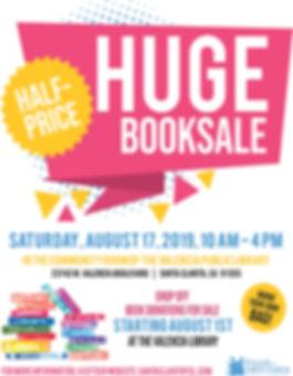 BookSale_Flyer.jpg