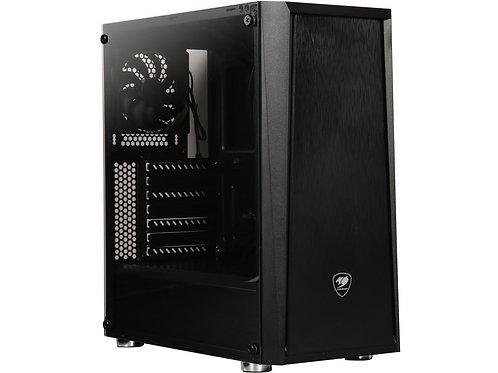 Cougar MX340 Gaming Case