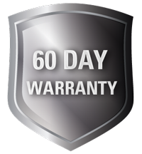 60daywarranty.png