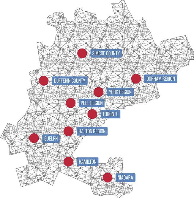 map-07-12-2020.jpg