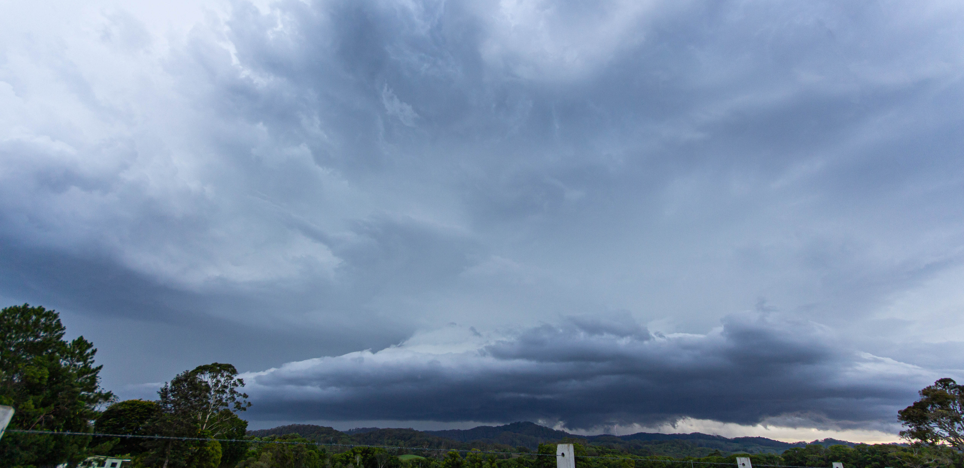 Multicell/supercell