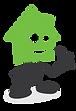 Mascot-Icon-Separate-Large 1800-resized.