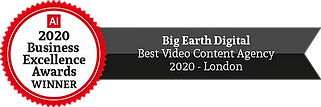 AWARD DIG EARTH DIGI.webp