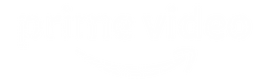 Prime_Video-Logo_edited_edited.png