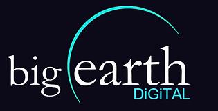 BIG EARTH DIGITAL.webp