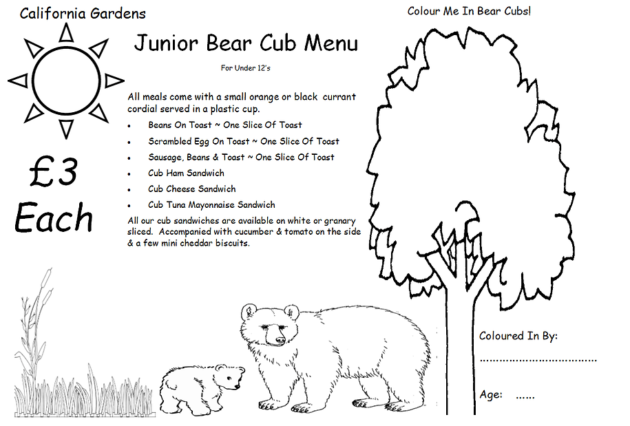 junior bear cub April 19.png