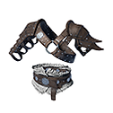Icon_Medium_exile_harness-1.png