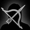 Icon_thrall_archer_t1_converted.png