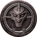 Icon_Ymir.png