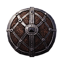 Icon_legendary_shield_01.png