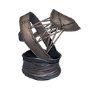 Icon_light_exile_armor.png