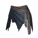 Icon_light_exile_loincloth.png