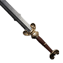 Icon_hardened_steel_2h_sword.png