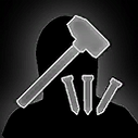 Icon_thrall_carpenter_converted.png