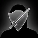 Icon_thrall_warrior_t1_converted.png