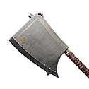 Icon_cleaver_hardened_steel.png