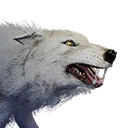 Icon_pet_Wolf_Alpha.png