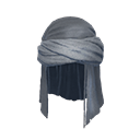 Icon_light_exile_cap.png