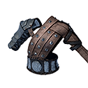 Icon_heavy_exile_pauldron.png