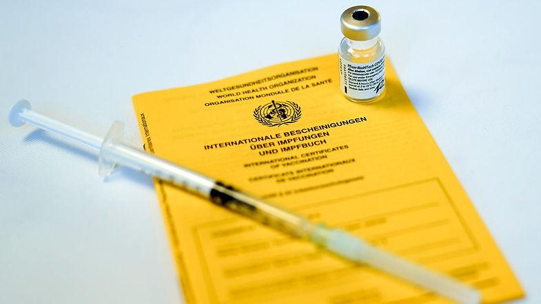impfen-corona-108__v-HDready.jpg