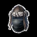Icon_Medium_exile_cap-1.png