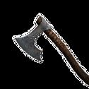 Icon_steel_hatchet.png