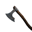 Icon_steel_hatchet.png