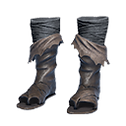 Icon_light_exile_boots.png