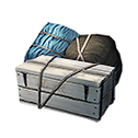 Icon_supply_package.png