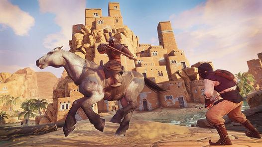 Conan-Exiles-Mounted-Combat.jpeg