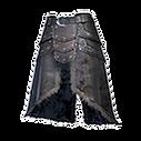 Icon_Medium_exile_tasset-1.png